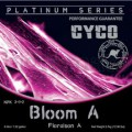 Cyco Bloom A 20 Ltr