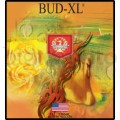 House & Garden Bud-XL Additive 5 Ltr