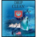 House & Garden Drip Clean Additive 250ml