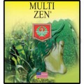House & Garden Multi Zen Additive 20 Ltr